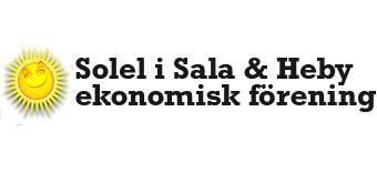 Solel i Sala/Heby